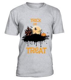 Vintage Halloween Oct 31 Solar Eclipse 2017 Mountain Country Funny thanksgiving 2018 T-shirt, Best thanksgiving 2018 T-shirt Thanksgiving Stories, Thanksgiving 2017, Thanksgiving Birthday, Funny Halloween Costumes, Halloween Cosplay, Halloween Gifts, Halloween Christmas, Halloween Horror, Happy Halloween