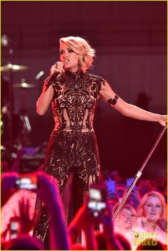 carrie underwood church bells - Yahoo Image Search Results
