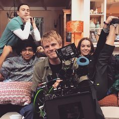 be still my heart Series Movies, Movies And Tv Shows, Netflix Series, Tv Series, Movies Showing, Casey Atypical, Brigette Lundy Paine, Good Morning Call, Casting Pics