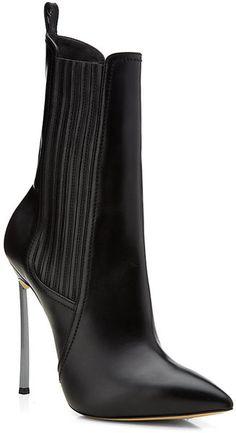fashion cheap high-heeled shoes on line