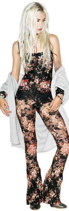 23b41125835e21 Free Generation. Jasper Lin · amity-- wardrobe