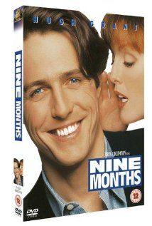 """""""Nine Months"""""""