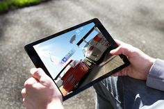 10 great apps for your new iPad Air or iPad mini http://www.techhive.com/article/2082213/10-great-apps-for-your-new-ipad-air-or-ipad-mini.html