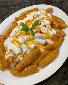 Lunch Recipes, Breakfast Recipes, Healthy Recipes, Healthy Food, Turkish Recipes, Italian Recipes, Homemade Croissants, Good Food, Yummy Food