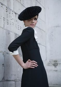74bc8c9d630 Royal Milliner Rachel Trevor-Morgan offers a couture bespoke service for  occasion hats and headdress.