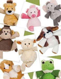 Baby Scentsy Buddies are so darn cute  http://beautynscents.net  $20.00