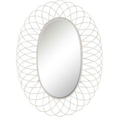 Infinity Wall Mirror  http://www.justleds.co.za