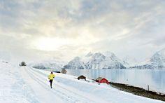 Rave Runs: 2012   Runner's World & Running Times...yes, please!