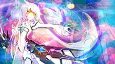eve_code__battle_seraph_wallpaper_by_gakuko130-da8djur.png (1024×576)