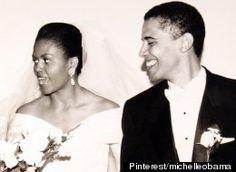 """WASU....de @Tribuna de Periodistas  """"Michelle Obama se abre una cuenta de Pinterest para hacer campaña"""""""
