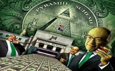 World Bank Whistleblower Reveals How the Global Elite Rules the World