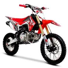 2019 Answer Syncron Air Drift-Fog//Red Gear Combo 34//L Motocross ATV Offroad