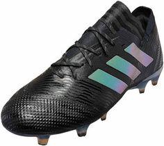 Nite Crawler pack adidas Nemeziz 17.1 Buy it from www.soccerpro.com Sitios 32d96972e289b