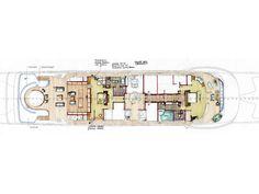 #interiordesign #design #interior #minimal #italianstyle #italiandesign #federicodelrossoarchitects #italianarchitects #interiorarchitecture #studioarchitettura #yatchdesign #concept #sketching #ideas Interior Architecture, Interior Design, Motor Yacht, Italian Style, Sketching, Minimalism, Concept, Ideas, Nest Design