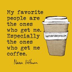 Coffee Quotes Throughout History Coffee Talk, Coffee Is Life, I Love Coffee, Coffee Break, Coffee Shop, Coffee Lovers, Morning Coffee, Coffee Quotes, Coffee Humor