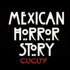 'American Horror Story' FYC Emmy Event Canceled In Wake Of Orlando Shooting Jokes Quotes, Memes, Me Quotes, Funny Quotes, American Horror Story, Mexican Moms, Mexican Humor, Son Lux, Entertainment