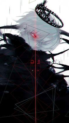 Kaneki Ken - Tokyo Ghoul:re ^^ / - Anime Anime Demon Boy, Anime Devil, Dark Anime Guys, Cool Anime Guys, Anime Angel, Kaneki Ken Tokyo Ghoul, Image Tokyo Ghoul, Foto Tokyo Ghoul, Tokyo Ghoul Cosplay