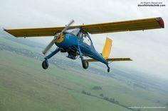 Wilga is a Polish short-takeoff-and-landing (STOL) civil aviation utility aircraft designed and originally manufactured by PZL Warszawa-Okęcie Civil Aviation, Aircraft Design, Fighter Jets, Hunting, Jets
