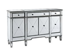 pretty but is it worth the price? Powell Company Mirrored 4-Door 3-Drawer Console Powell Company,http://www.amazon.com/dp/B009XB0YGC/ref=cm_sw_r_pi_dp_dLtFsb0AEJMEK14Q