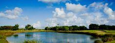 Punta Blanca Golf Course - Punta Cana