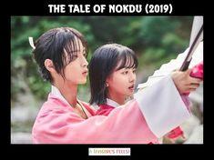 The Tale of Nokdu #JangDongYoon #KimSoHyun Song Hye Kyo, Song Joong Ki, Great Love Stories, Love Story, Jung Joon Ho, Tae Oh, Moonlight Drawn By Clouds, Kim Sohyun, Bo Gum