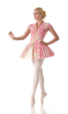 Details about In The Garden Ballet Tutu ROSE or LILAC Ballerina Dance Costume Child u0026 Adult | Ballerina dancing Ballet tutu and Dance costumes  sc 1 st  Pinterest & Details about In The Garden Ballet Tutu ROSE or LILAC Ballerina ...