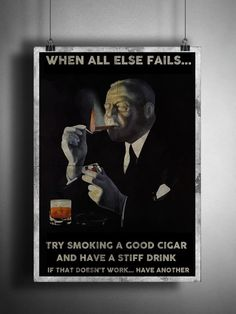 Four Important Design Considerations When Planning a Home Bar - Man Cave Home Bar Whisky, Cigars And Whiskey, Cigar Lounge Man Cave, Cigar Quotes, Cigar Shops, Cigar Art, Cigar Club, Cigar Accessories, Art Of Manliness