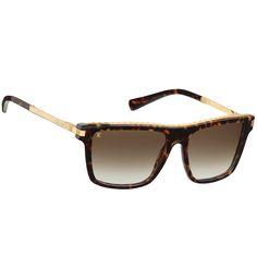 1c3c60e462d 13 Best Cheap Louis Vuitton Louis Vuitton Sunglasses - 70% Off ...