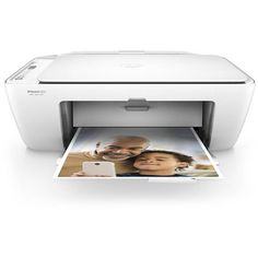 PILOTE IMPRIMANTE HP DESKJET 1050 J410 SERIES GRATUITEMENT