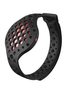 MOOV NOW™ the most advanced fitness wearable