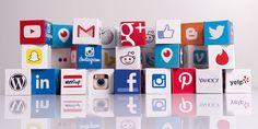Jakie trendy będą popularne na rynku social media w obecnym - 2017 roku? Dowiecie się czytając naszego bloga :)  http://e-prom-agencja-promocyjno-reklamowa.blogspot.com/2017/01/social-media-2017-czyli-co-czeka-nas-w.html  #blog #socialmedia #mediaspołecznościowe #trendy2017 #nowetrendy #facebook #google #twitter #snapchat