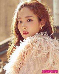 Female Actresses, Korean Actresses, Korean Actors, Park Min Young, Berlin Fashion, Digital Art Girl, Kdrama Actors, Chinese Actress, Young Fashion