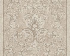 RW10622 Wallpaper Paste, Wallpaper Online, Quirky Wallpaper, Versace Home, Tapestry, Rugs, Pattern, Home Decor, Baroque