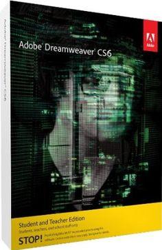 10 Dreamweaver Ideas Dreamweaver Adobe Dreamweaver Adobe Creative Suite