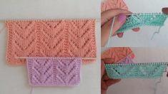 Kaz Ayakları Kışlık Kadın Örgü Modeli Motifleri Tarifi Knitting Patterns, Coin Purse, Purses, Fashion, Legs, Tejidos, Patterns, Women, Chopsticks
