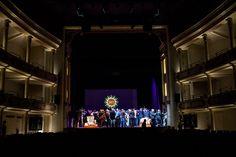 Una Poltrona per Luce. Evento FuoriVinitaly 2013 Verona