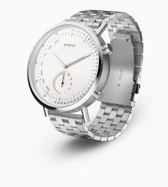 Misfit Command Hybrid Smartwatch - Misfit