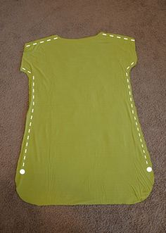 Merricks Art: Sewing. Tons of tutorials for sewing your own clothes or refashioning old clothes! pin now check out later