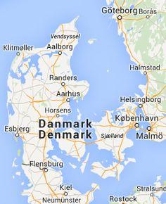 Vinterferie 2015 i Danmark   Gode råd om aktiviteter rundt omkring i landet, fra VisitDenmark