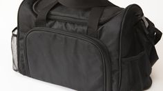 Nevada Accessory Company Announces Amazon Introduce For Sports Cooler Bag