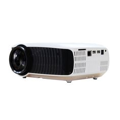 Meet Peasy - The Smart Wireless Business Projector. #byod #wireless #android #presentations #conference #meetings #classrooms #education #corporate #gadget #smartpeasy #projector