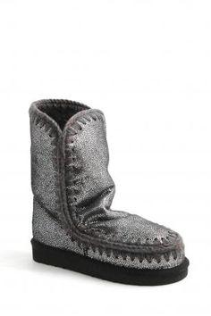 mou-stivale mou eskimo glitter-mou boots eskimo glitter-mou shop online  Different 7aa2be721c5