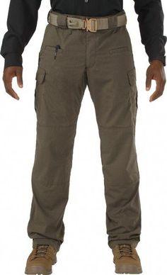 "Harkila Edward Gore-Tex Lightweight Shooting Trousers 44/"""