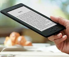 EPUB3, HTML5 or Apps - What is the Future of eBook Publishing?