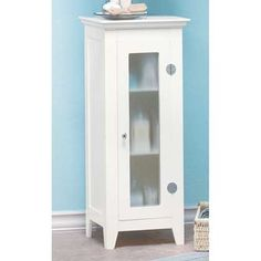 Storage Cabinet | Lexi's Kreationz, LLC | http://lexiskreationz.storenvy.com/products/917029-storage-cabinet