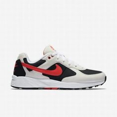 huge selection of 6282a 9a3bf 103.34 nike air icarus,Nike Mens WhiteBlackBright Crimson Air Icarus Shoe