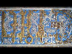 Seville, Spain: The Moors and Alcázar, with Rick Steves Murcia, Granada, Moorish Science, Rick Steves, 7 Continents, Travelogue, Sevilla Spain, Cities, Bucket