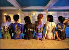 Pink Floyd Back Catalogue poster done by Storm Thorgerson Pink Floyd Cover, Pink Floyd Album Covers, Pink Floyd Albums, Storm Thorgerson, Pink Floyd Back Catalogue, Black Sabbath, Poster Pink Floyd, Pink Floyd Art, A Saucerful Of Secrets