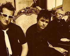 American Idiot Green Day American Idiot, Jason White, Billie Joe Armstrong, Blink 182, Bands, Hot Tubs, Gd, Music, Musica