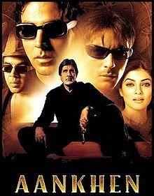 Watch Aankhen: The Blind Heist online. Stream Aankhen: The Blind Heist instantly. Amitabh Bachchan, Bollywood Songs, Mp3 Song Download, Indian Movies, Movie Collection, Streaming Movies, Movies Online, Thriller, Actors